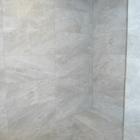 European Ceramics - Ceramic Tile Installers & Contractors - 905-512-0128