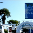 Vassilis Souvlaki Greek Taverna - Greek Restaurants
