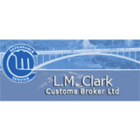 View L.M. Clark Customs Broker Ltd's Port Credit profile