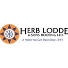 Herb Lodde & Sons Roofing Ltd. (St. Catharines) - Doors & Windows - 905-935-7571