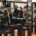 Tendances Chaussures - Shoe Stores - 450-466-9857