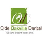 Dr. Joel De Souza DDS - Olde Oakville Dental - Dentistes