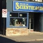 Eglise De Scientologie De Montréal Inc - Églises et autres lieux de cultes - 514-527-8766