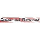 Cumberland Restaurant - Restaurants