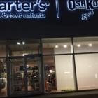 Carter's / OshKosh - Children's Clothing Stores - 514-384-9489