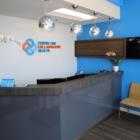 Voir le profil de Centre for Collaborative Health - Streetsville
