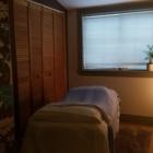 Wellington Acupuncture & Massage - Registered Massage Therapists