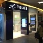 Telus - Compagnies de téléphone - 604-656-2399