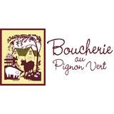 Voir le profil de Boucherie Au Pignon Vert - Sainte-Élisabeth