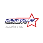 Johnny Dollar Plumbing & Heating - Water Heater Dealers