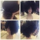 Salon de Beauté Vicky - Coiffure africaine