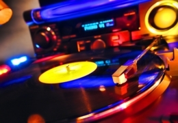 Sounds right: Where to buy stereos and turntables in Calgary
