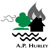 A.P. Hurley Construction & Emergency Services - Mould Removal & Control