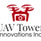 UAV Tower Innovations Inc - Vehicle Towing
