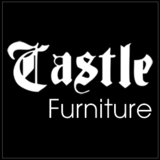 View Castle Furniture's Regina profile