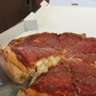 View Pete's Pizza's Fonthill profile