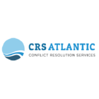 Conflict Resolution Services (CRS) Atlantic - Logo