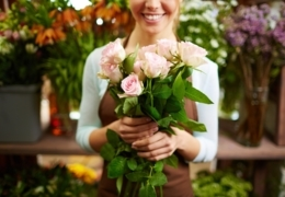 Vancouver florists for beautiful blooms and bouquets
