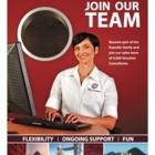 Expedia CruiseShipCenters - Travel Agencies