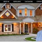 Jim Horner - Real Estate Agents & Brokers - 905-435-7180