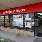 Hillcrest Paint - Benjamin Moore - Paint Stores - 905-237-2700