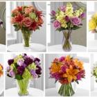 Fleuriste Renée Enr - Fleuristes et magasins de fleurs