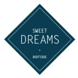 View Sweet Dreams Boutique Ltd's Victoria profile