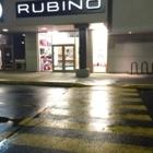 Chaussures Rubino - Shoe Stores - 450-465-6060