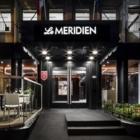Le Meridien Versailles - Hotels - 514-933-8111