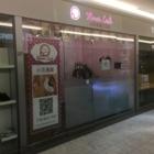 Flower Lash & Beauty Bar Ltd - Salons de coiffure et de beauté - 604-278-9115