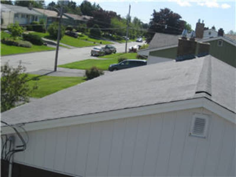 Deseret Home Improvements Limited Dartmouth Ns 9