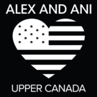 ALEX AND ANI - Jewellers & Jewellery Stores - 905-836-8175