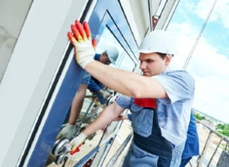 photo Action Door Service Inc