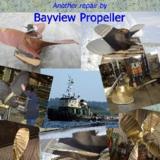 Voir le profil de Bayview Propeller Repair - Markham