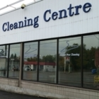 Carriage Trade Cleaning Centre - Dry Cleaners - 905-576-7500