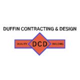View Duffin Contracting & Design's Cedar profile