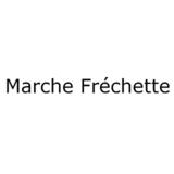 Marche Fréchette - Épiceries