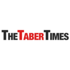 The Taber Times  - Newspapers