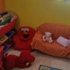 Count Your Blessings Childcare - Kindergartens & Pre-school Nurseries