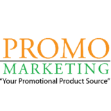 Voir le profil de Promo Marketing - Carlisle