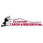 Les Couvreurs Caron & Bergeron Inc - Conseillers en toitures
