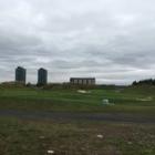 Golf Île Des Soeurs - Terrains de pratique de golf - 514-767-1855