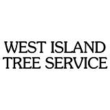 View West Island Tree Service's Châteauguay profile