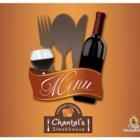 Chantal's Steak House - Restaurants