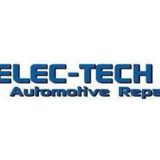 View Elec-Tech Automotive Repair's Winnipeg profile