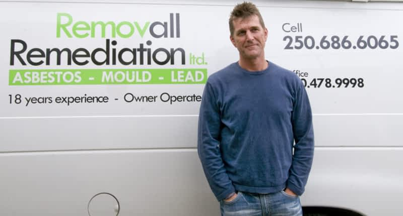 photo Removall Remediation Services