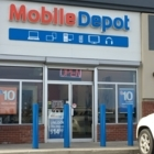 Mobile Depot - Computer Stores - 403-219-0736