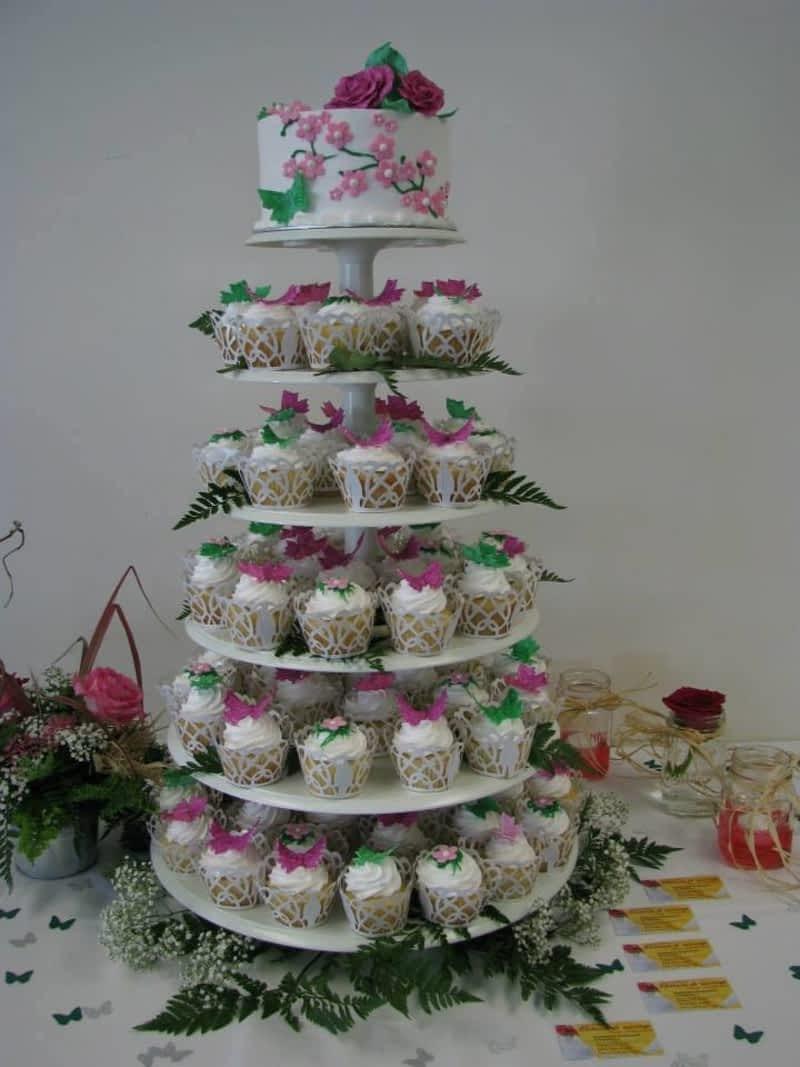 Cake Decorating Supplies Ottawa