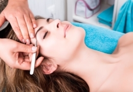 Where to get your eyebrows done in Vancouver