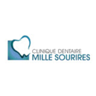 Clinique Dentaire Mille Sourires Côteau-du-Lac - Dentists